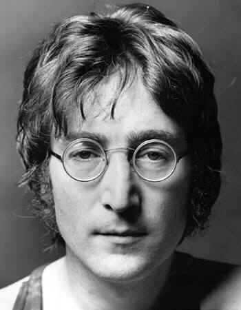 The Murder Of John Lennonalbums
